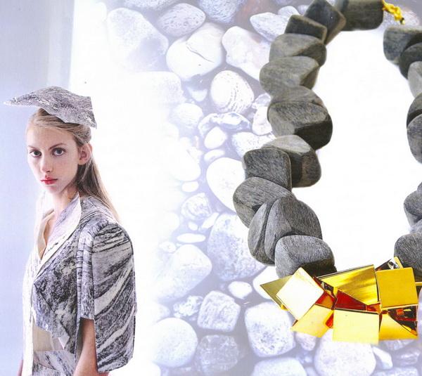 10078-15 SUMMER- Новая коллекция пластиковой фурнитуры для сезона ЛЕТО 2015. Помимо пуговиц и пряжек много различных декоративных элементов.